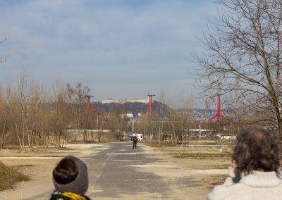 04-citadella-IMG_4743
