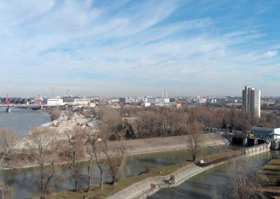 05-vituki-DJI_0946.MP4_snapshot_00.21_[2020.02.25_14.04.31]
